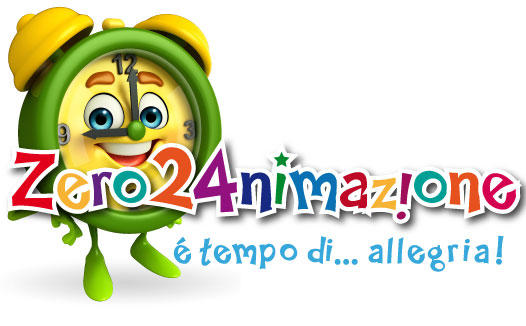 zero24animazione-feste per bambini